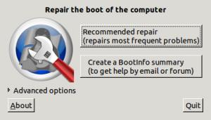 Boot-Repair1