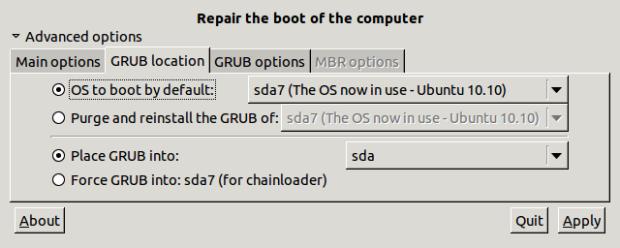 Boot-Repair6